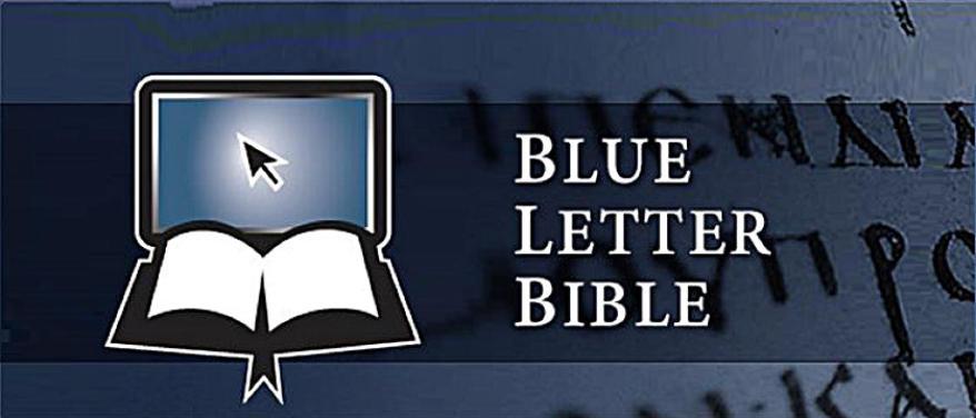bible-study-helps